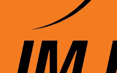JMJ Offre des services d'agents de bord sur mesure à ses clients.