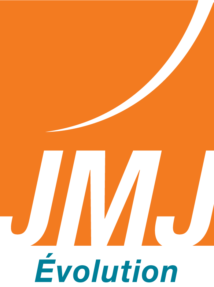 JMJ Evolution