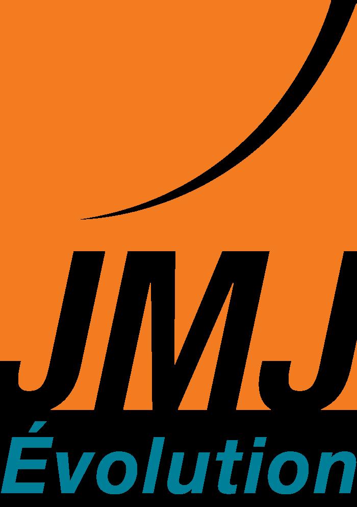 JMJ Évolution